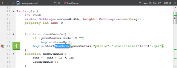 doc/images/qtquick-example-setting-breakpoint1.png