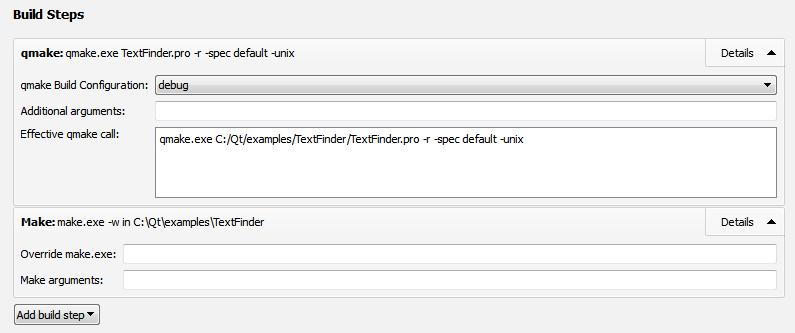 doc/images/qtcreator-build-steps.png