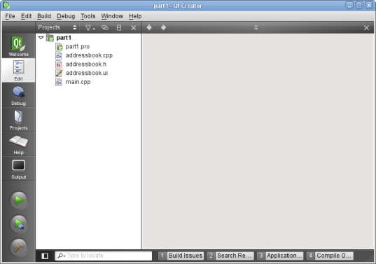 doc/images/addressbook-tutorial-part1-creator-screenshot.png