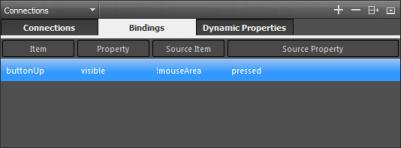 doc/images/qmldesigner-borderimage-bindings.png