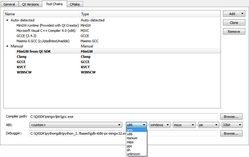 doc/images/qtcreator-toolchains.png