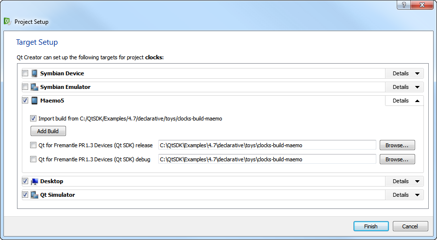 doc/images/qtcreator-open-project-targets.png