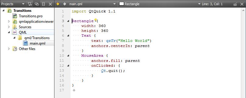 doc/images/qmldesigner-tutorial-project.png
