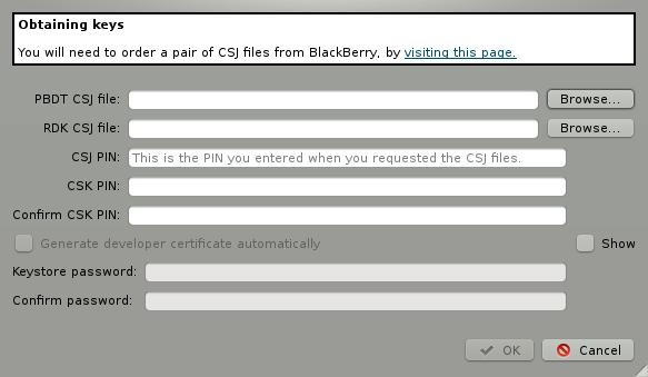 doc/images/qtcreator-blackberry-registerkeydialog.png