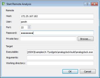 doc/images/qtcreator-valgrind-remote-settings.png