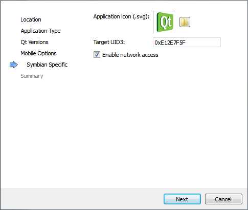 doc/images/qmldesigner-new-project-symbian-options.png