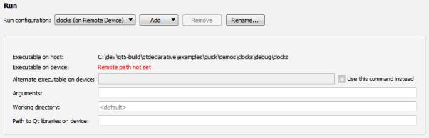 doc/images/qtcreator-run-settings-linux.png