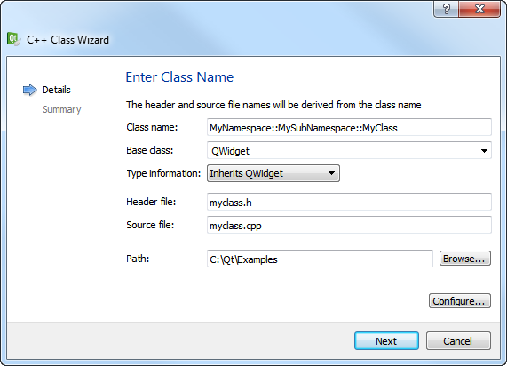 doc/images/qtcreator-cpp-class-wizard.png