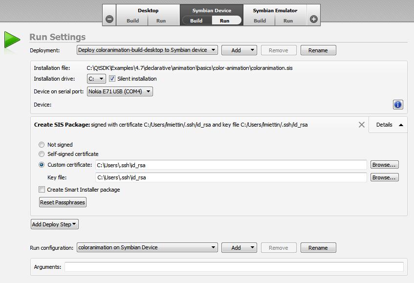 doc/images/qtcreator-run-settings-create.png