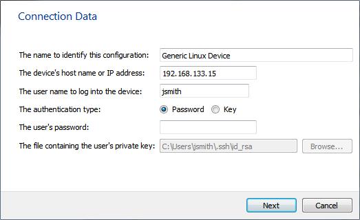 doc/images/qtcreator-screenshot-devconf-linux.png