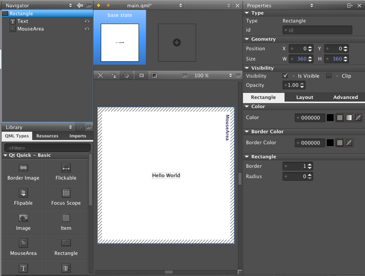 doc/images/qmldesigner-tutorial-desing-mode.png