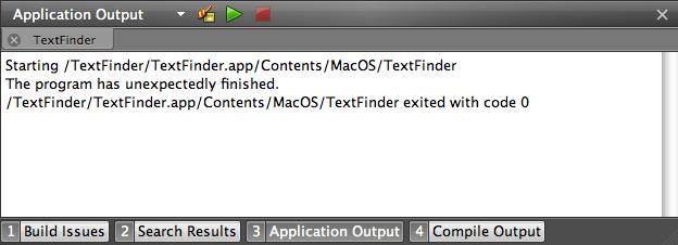 doc/qtcreator-application-output.png
