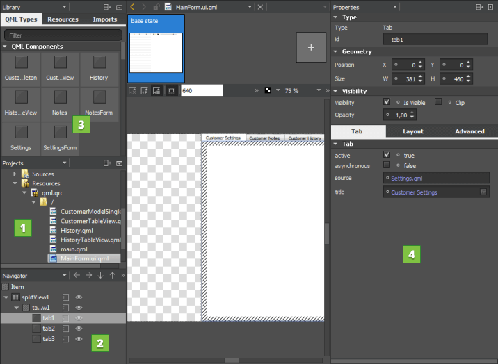 doc/images/qmldesigner-uiforms-example-main-view.png