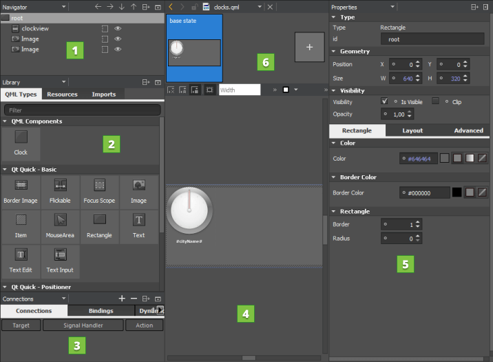 doc/images/qmldesigner-visual-editor.png