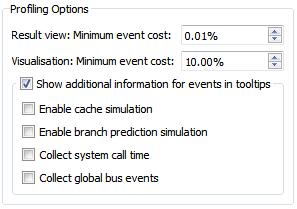 doc/images/qtcreator-valgrind-callgrind-options.png