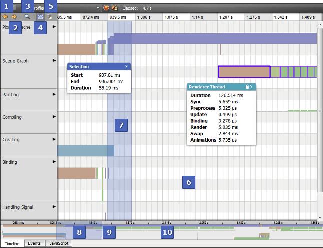 doc/images/qtcreator-qml-performance-monitor-enterprise.png