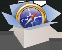 src/tools/qmlpuppet/images/webkit.png