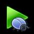 src/plugins/projectexplorer/images/debugger_start@2x.png