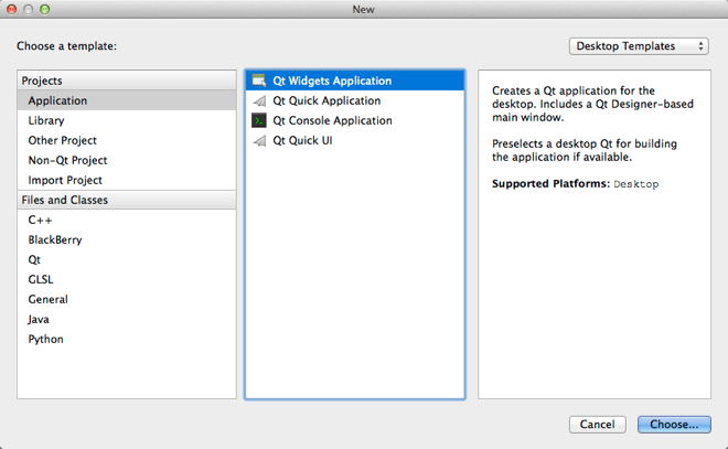 doc/images/qtcreator-new-qt-gui-application.png