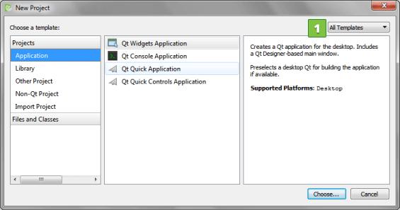 doc/images/qtcreator-new-qt-quick-project-wizard.png