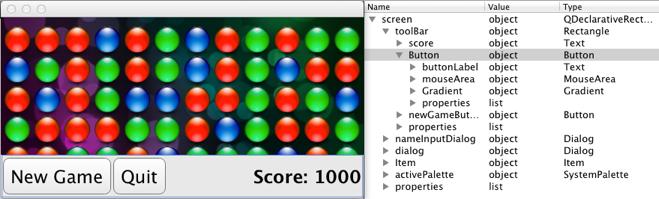 doc/images/qtquick-example-qml-inspector.png