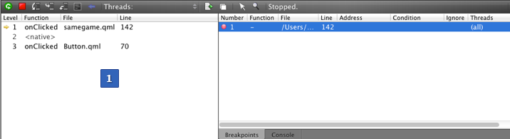 doc/images/qtquick-example-setting-breakpoint2.png