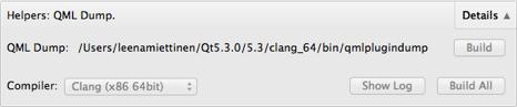 doc/images/qt-creator-debugging-helpers.png