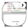 share/qtcreator/welcomescreen/widgets/images/icons/qt_quick_1.png