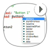 share/qtcreator/welcomescreen/widgets/images/icons/qt_quick_2.png