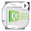 share/qtcreator/welcomescreen/widgets/images/icons/qt_quick_3.png