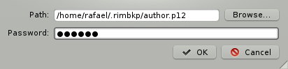 doc/images/qtcreator-blackberry-importcertificatedialog.png