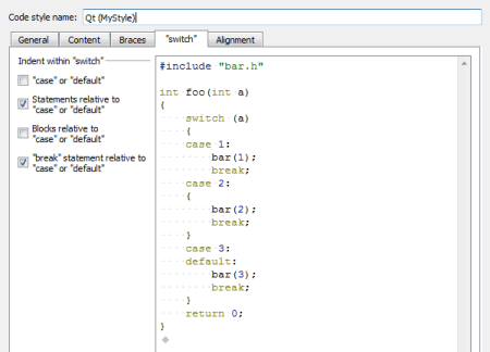 doc/images/qtcreator-code-style-switch.png