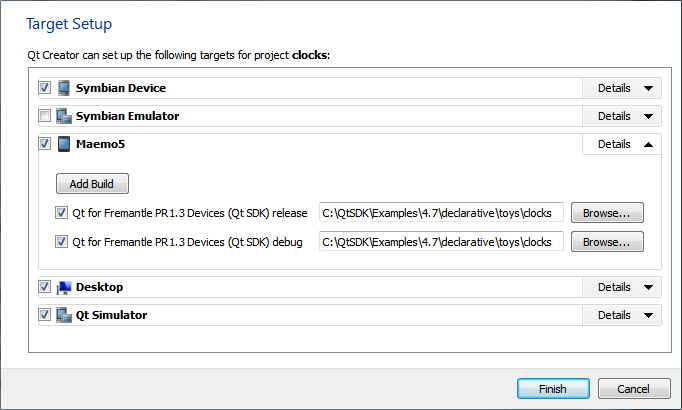 doc/images/qtcreator-gs-build-example-targets.png