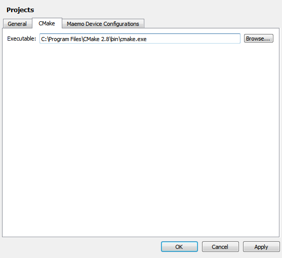 doc/images/qtcreator-cmakeexecutable.png