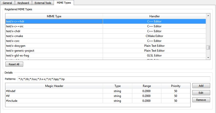 doc/images/qtcreator-mime-types.png
