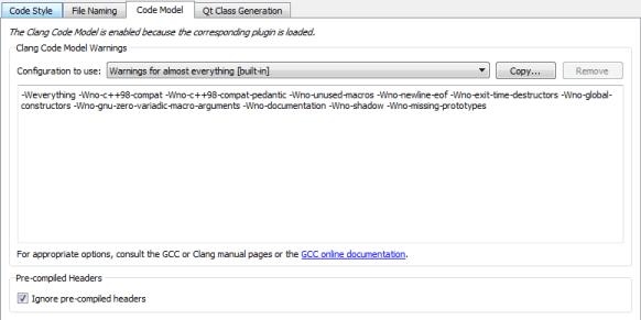doc/images/qtcreator-clang-code-model-options.png