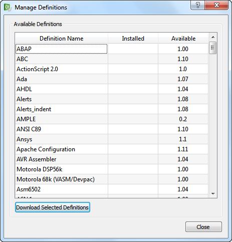 doc/images/qtcreator-manage-definitions.png