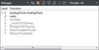 doc/images/qtcreator-debug-stack.png