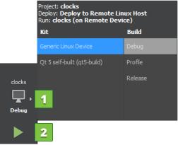 doc/images/qtcreator-kit-selector.png