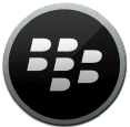 share/qtcreator/templates/wizards/bb-cascades-app/icon.png