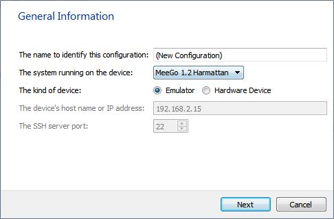 doc/images/qtcreator-maemo-emulator-connection.png
