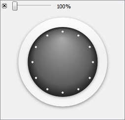 doc/images/qml-toolbar-image-preview.png