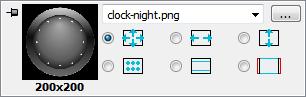 doc/images/qml-toolbar-image.png