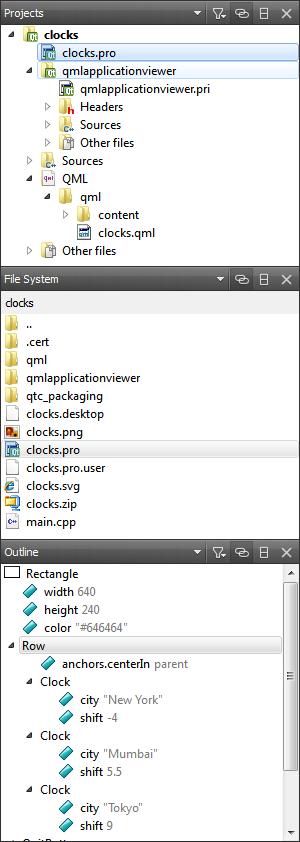 doc/images/qtcreator-sidebar.png