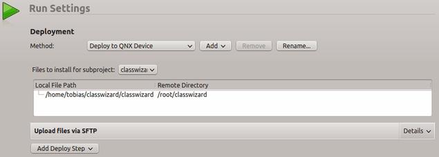 doc/images/qtcreator-qnx-deployment.png