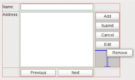 doc/images/addressbook-tutorial-part4-drop-in-gridlayout.png