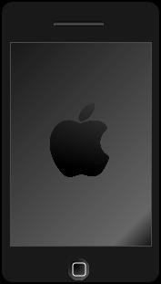src/plugins/ios/images/QtIos.png