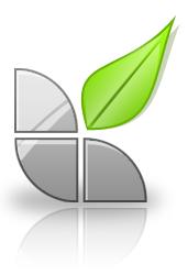 src/plugins/coreplugin/html/images/product_logo.png