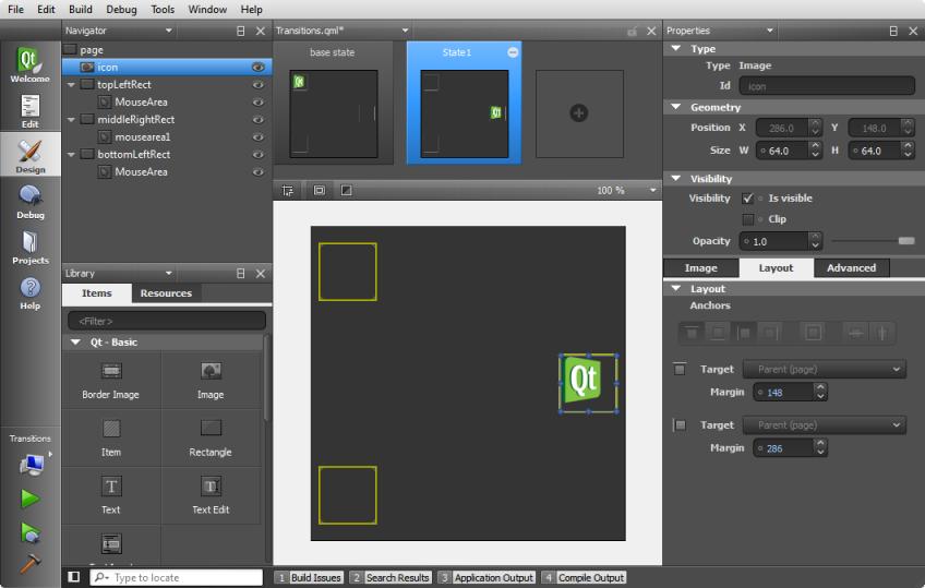 doc/images/qmldesigner-tutorial-state1.png