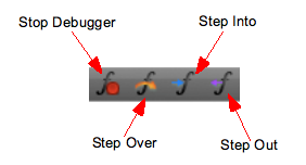 doc/images/qtcreator-debugging-buttons.png